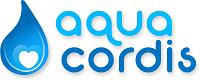 AquaCordis - Szívbarát természetes ásványvíz